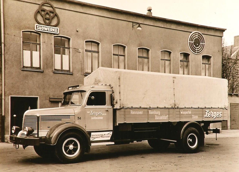 1953-Krupp-Sudwerke-Mustang-Karl-Zerges
