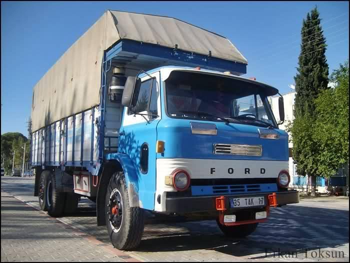 Super-Nostalijko-60