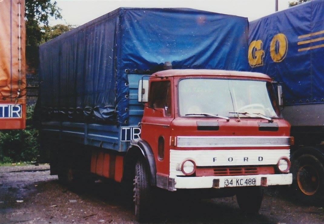 Super-Nostalijko-65