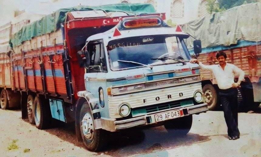 Super-Nostalijko-68