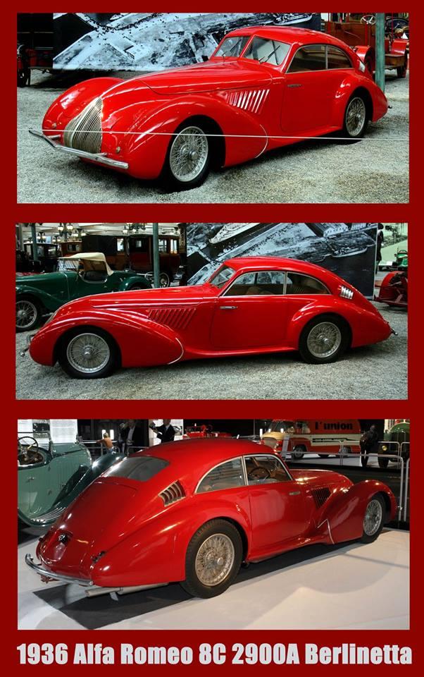 Alfa-Romeo-8C-2900-A-Berlinetta-1936
