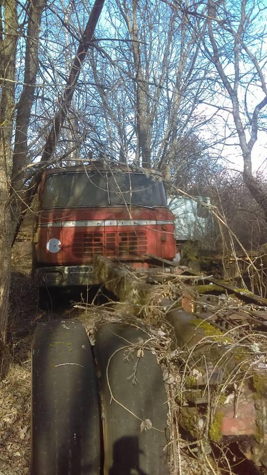 Berliet-240-CV