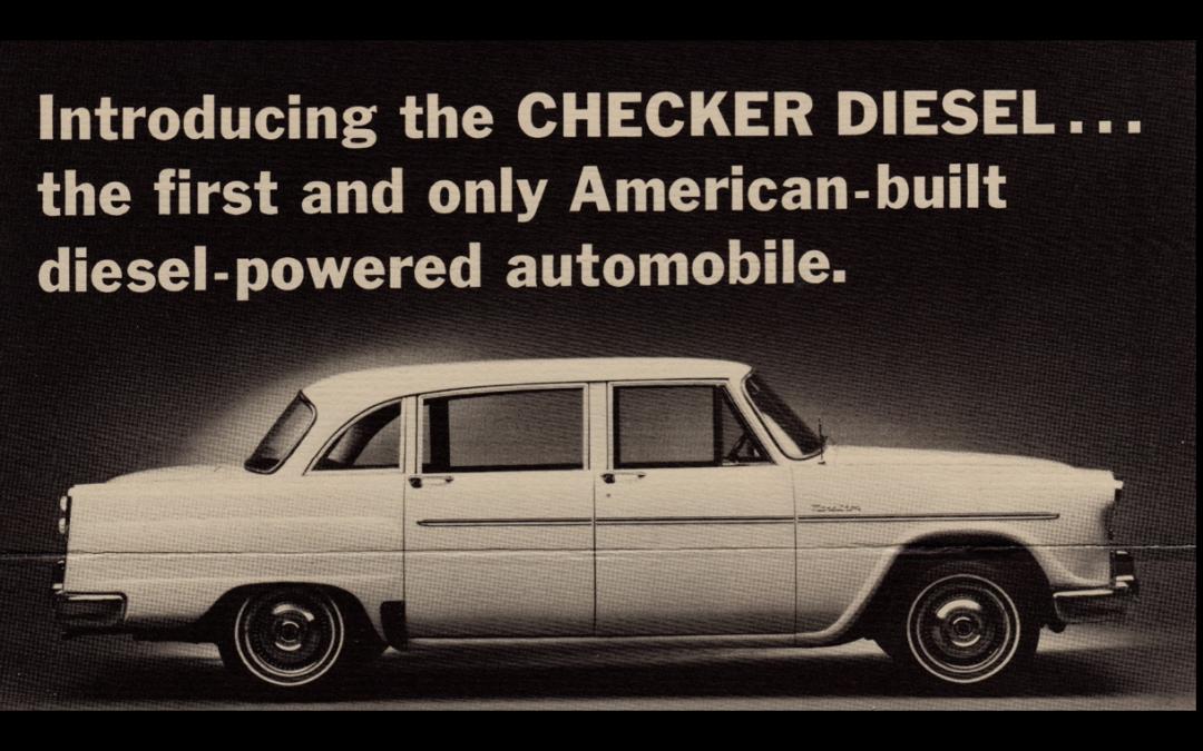 Checker-1