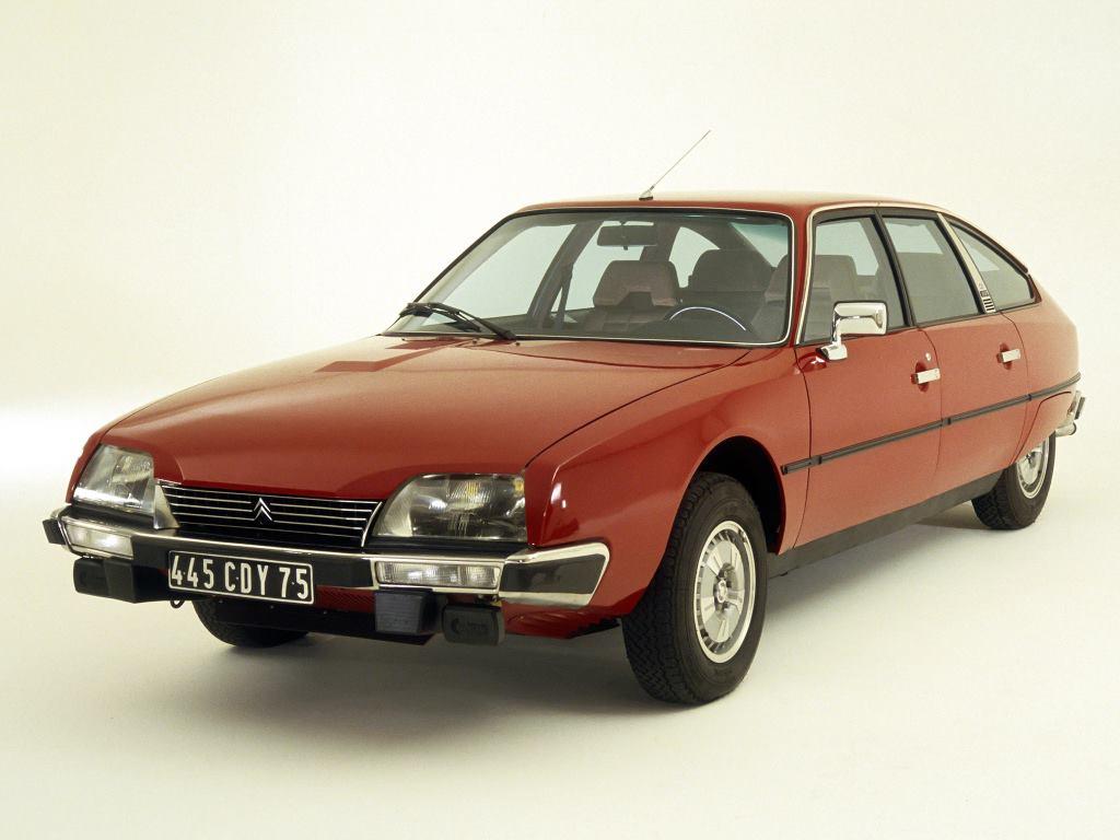 Citroen-cx-2400-gti--1977-84-1