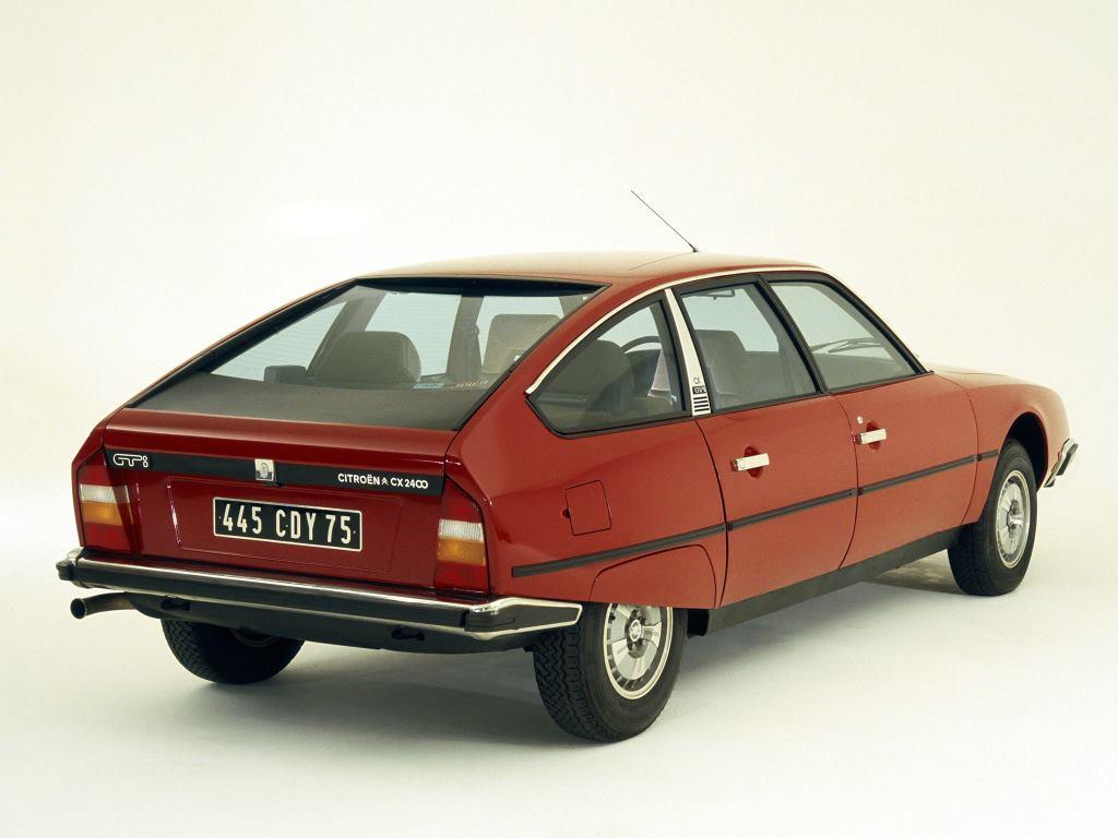 Citroen-cx-2400-gti--1977-84-2
