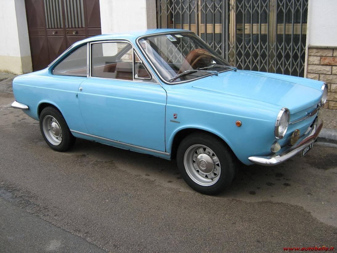 Fiat-500-Moretti-1965-1