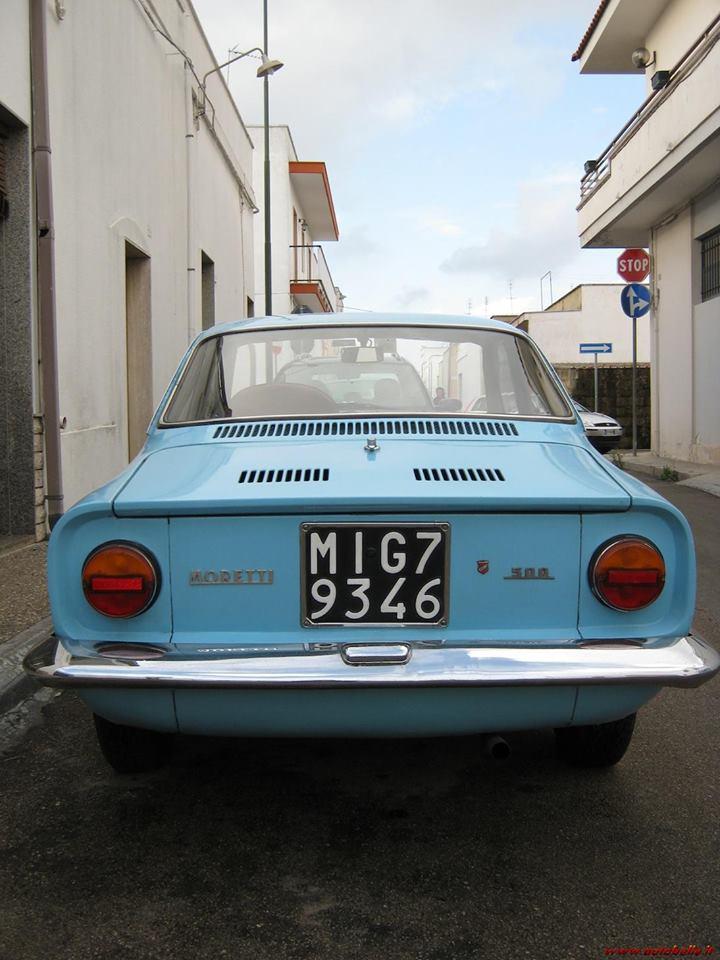 Fiat-500-Moretti-1965-2