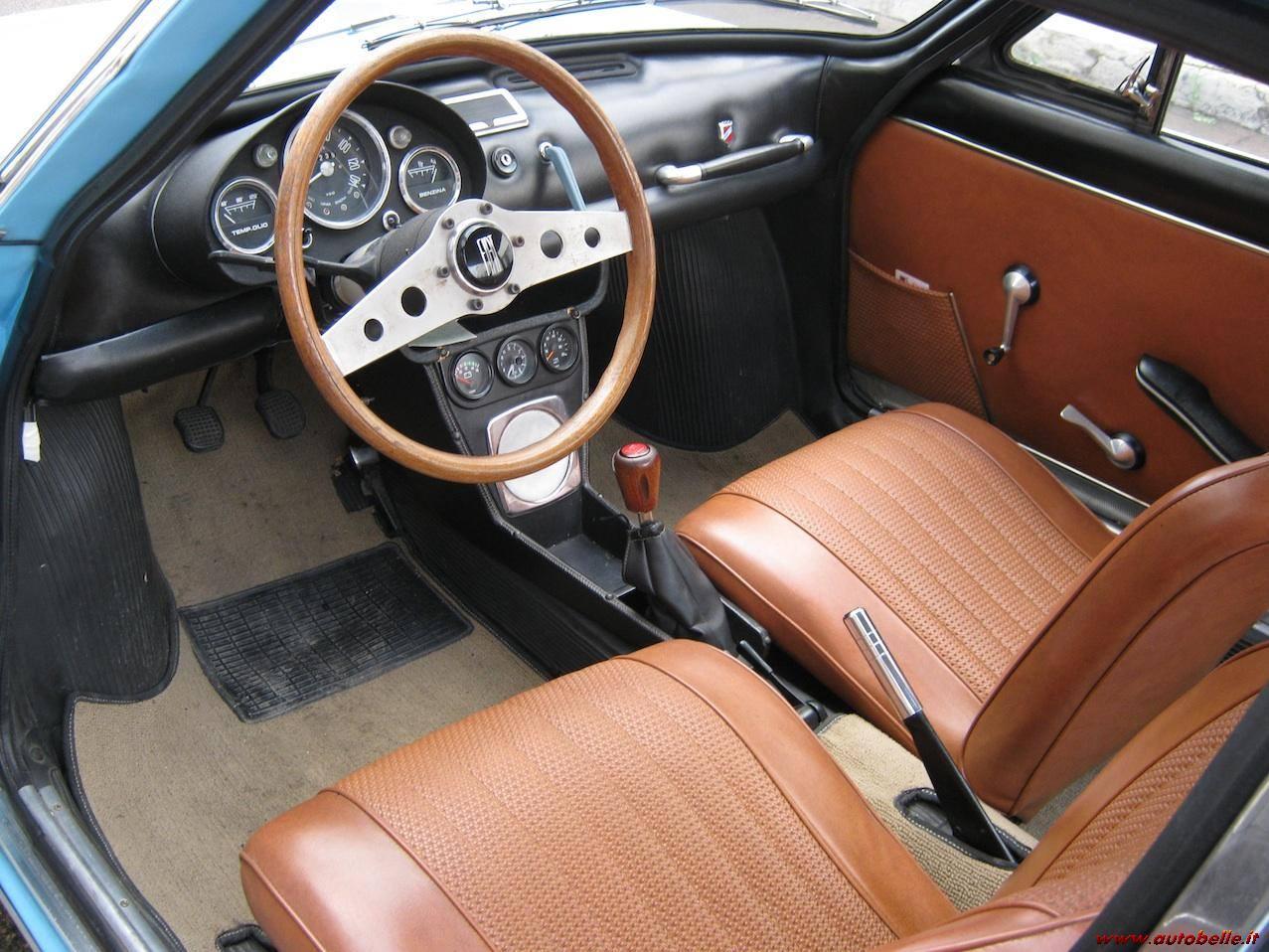 Fiat-500-Moretti-1965-3