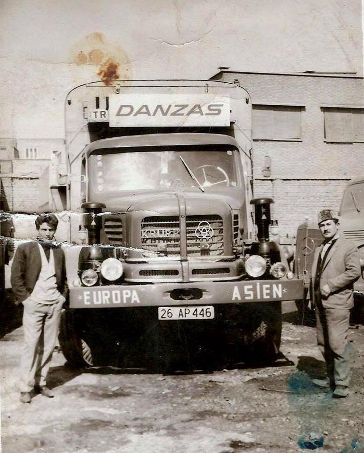 Krupp-turkse-transport-bedrijf-tussen-Turkije-en-Zwitsewrland--jaren-60