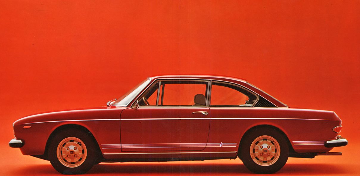 Lancia-2000-HF-Coupe