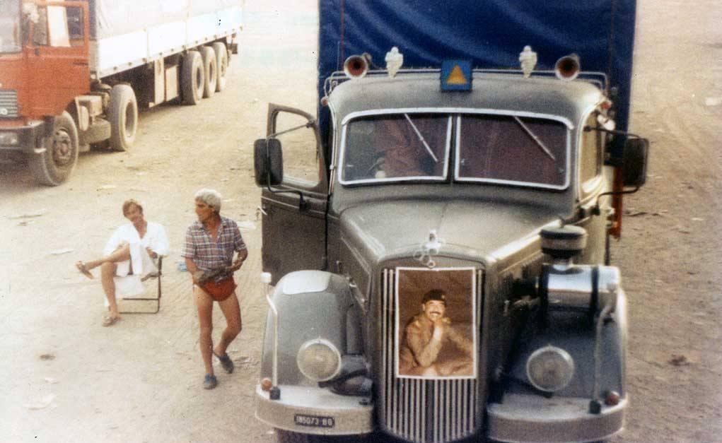 Lancia-Esatau-motore-Fiat-619---Oriente-1980-2
