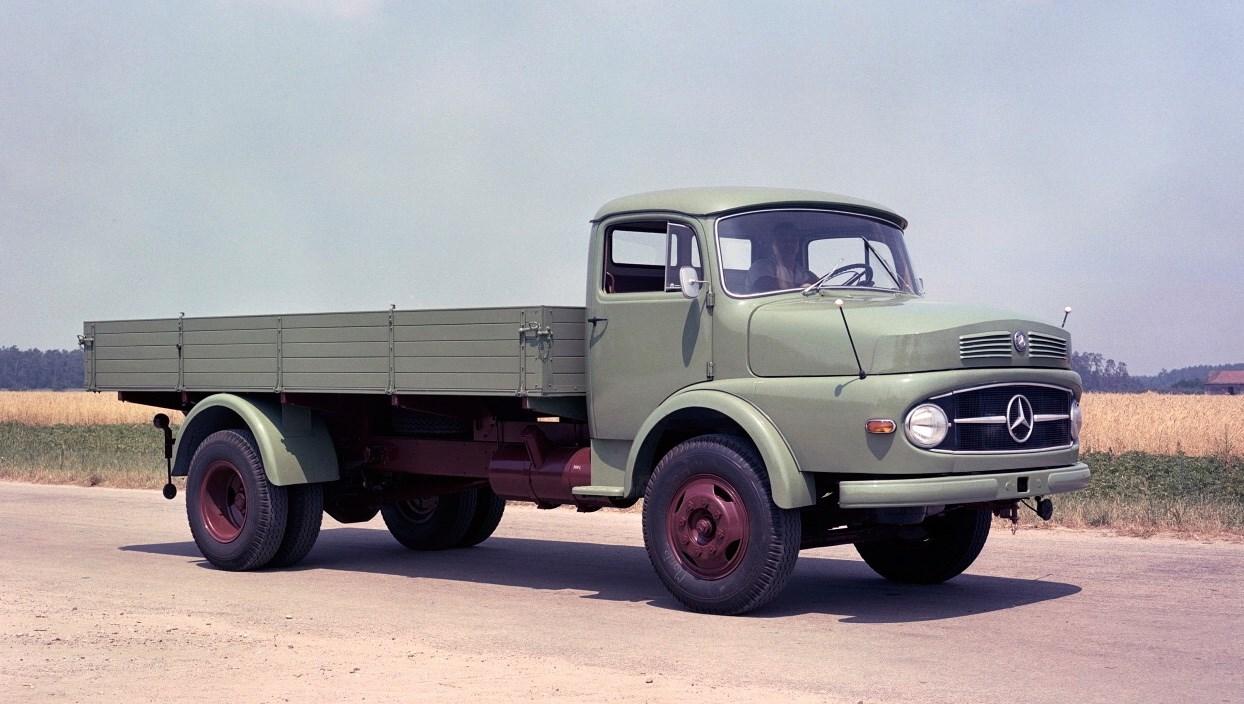 MB-L-337-Kurzhauber-1959-1960