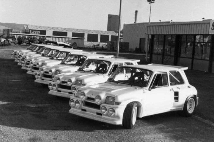 Renault-5-Maxi-turbo-1985-homologuee-pour-la-route-1