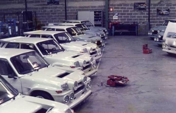 Renault-5-Maxi-turbo-1985-homologuee-pour-la-route-2