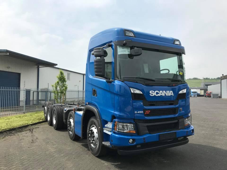 Scania-G--5-asser-450-PK-moet-nog-aangekleed-worden-23-5-2018