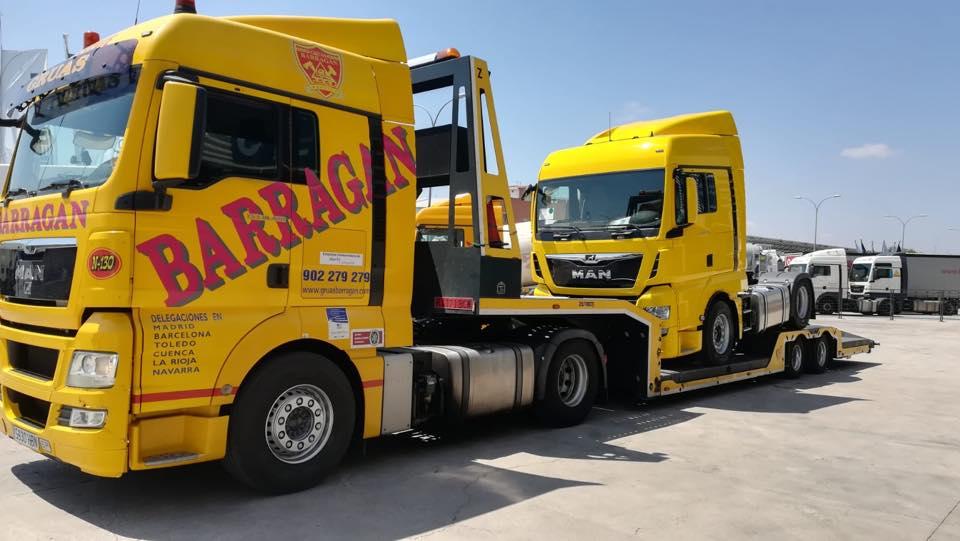nueva-cabeza-tractora-para-nuestra-base