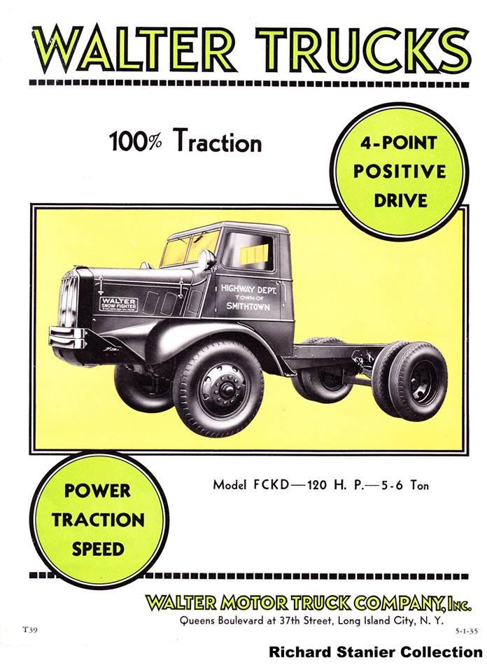 0-Walter-Truck-1