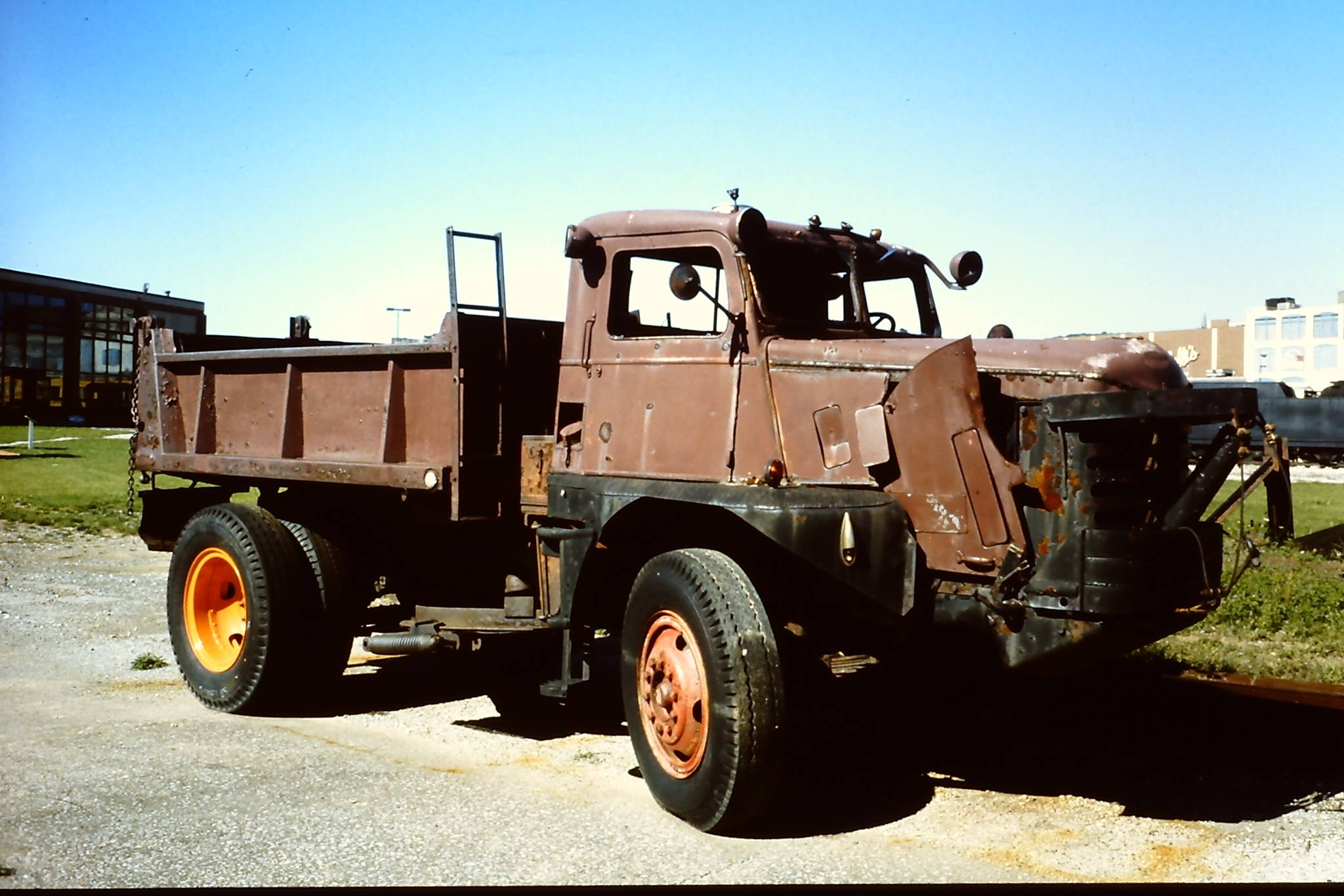 0-Walter-Truck-2