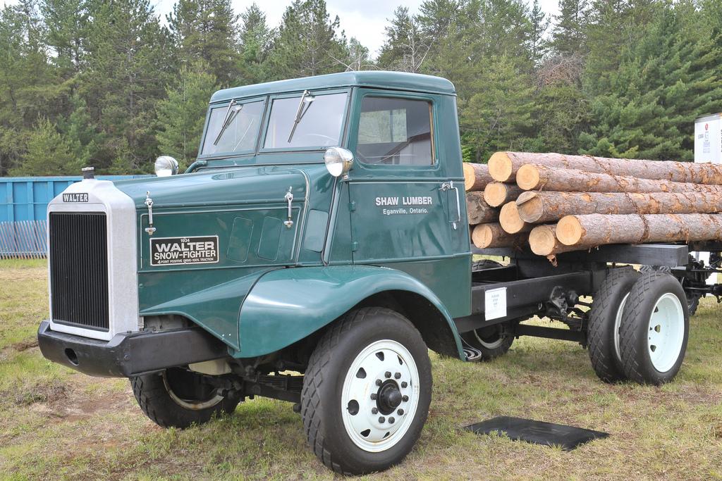 1934-Lumber