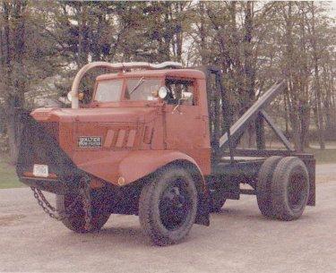 1936-FBS-wrecker