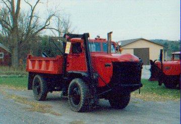 1944-FGRS-dump-truck