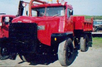 1958-FGBS-Dump