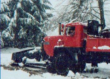1958-Jumbo-in-snow