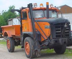 1960-clean-truck