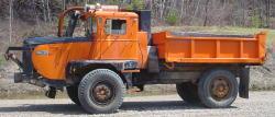 1966-Cummings-250-diesel