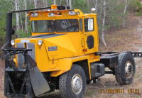 3-85-truck