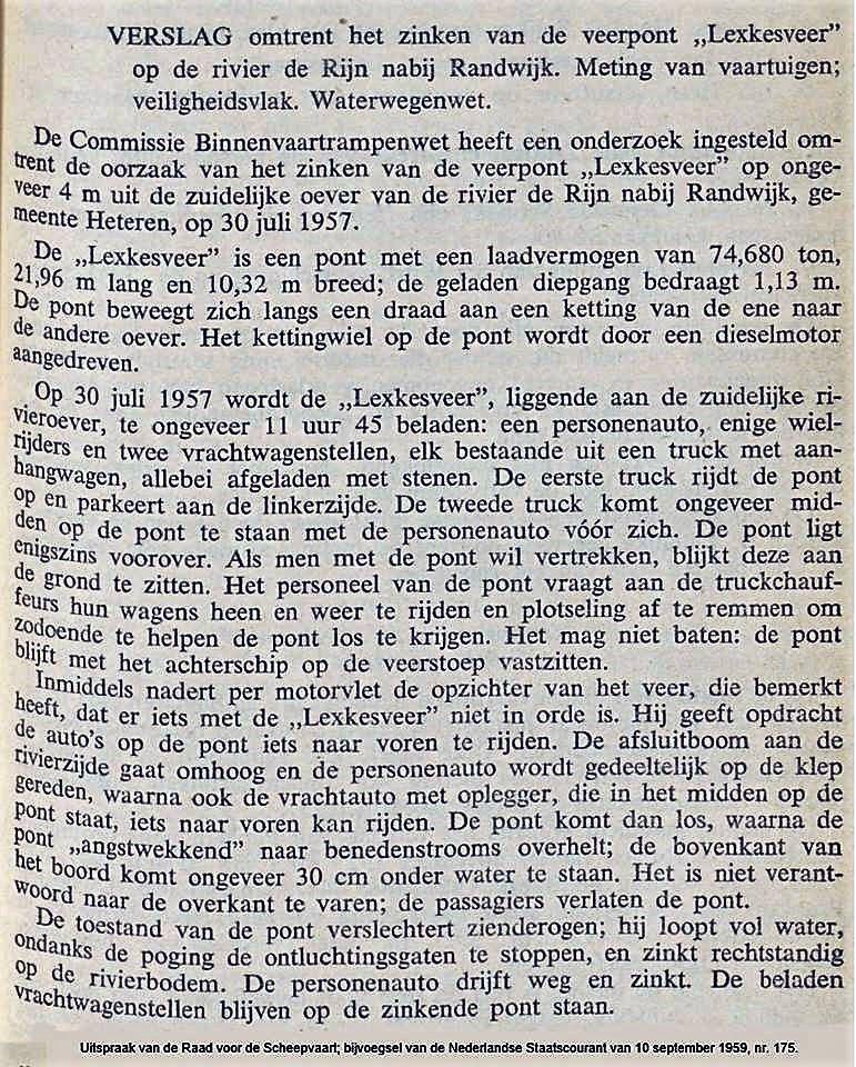 30-juli-1957