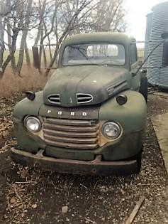 Ford-F135-1948