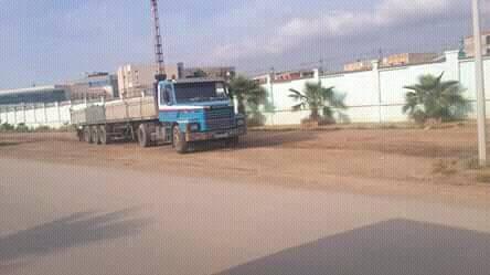 Scania-113h-zeldzame-wagen-in-Algerije