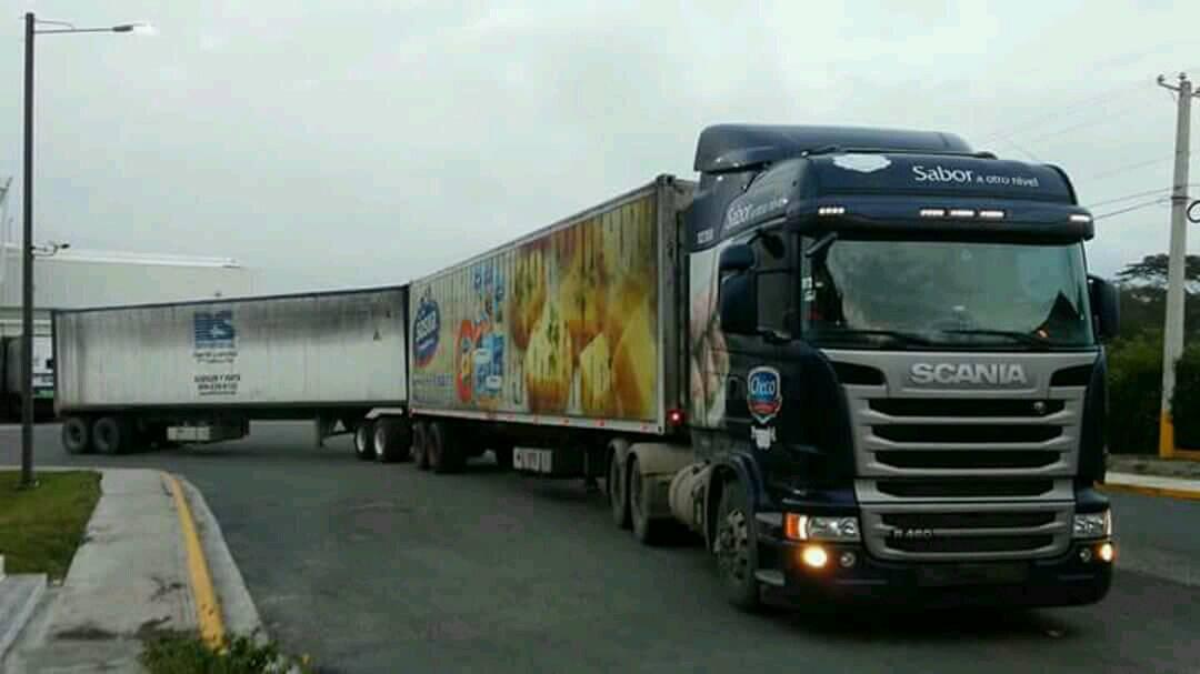 Scania-LZV-Dominicaanse-republiek