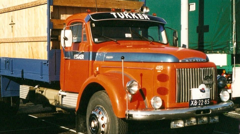 Volvo--485-werkte-voor-Blikemba-Hoorn