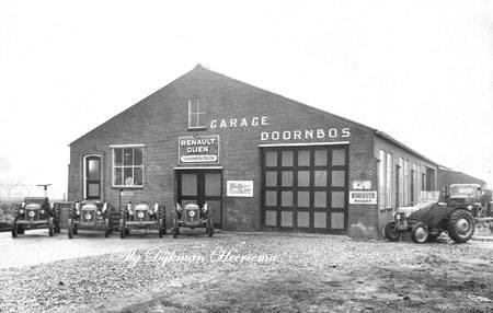 Garage-G-Doornbos-1
