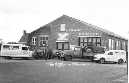 Garage-G-Doornbos-12
