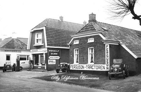 Garage-G-Doornbos-19