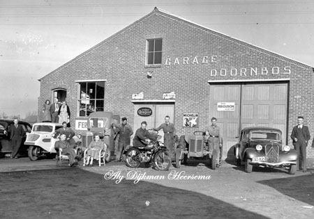 Garage-G-Doornbos-24