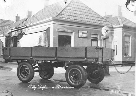 Garage-G-Doornbos-3