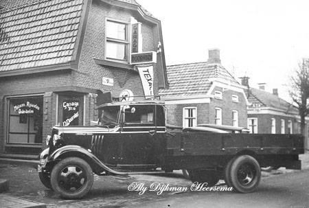 Garage-G-Doornbos-7