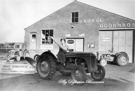 Garage-G-Doornbos-9