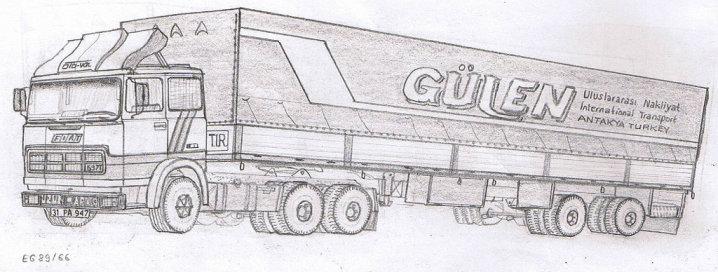 Ekrem-Gurleyen--30