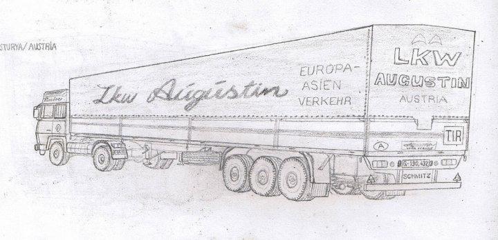 Ekrem-Gurleyen--64