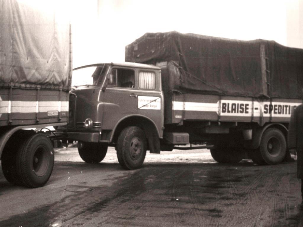 Blaise-3