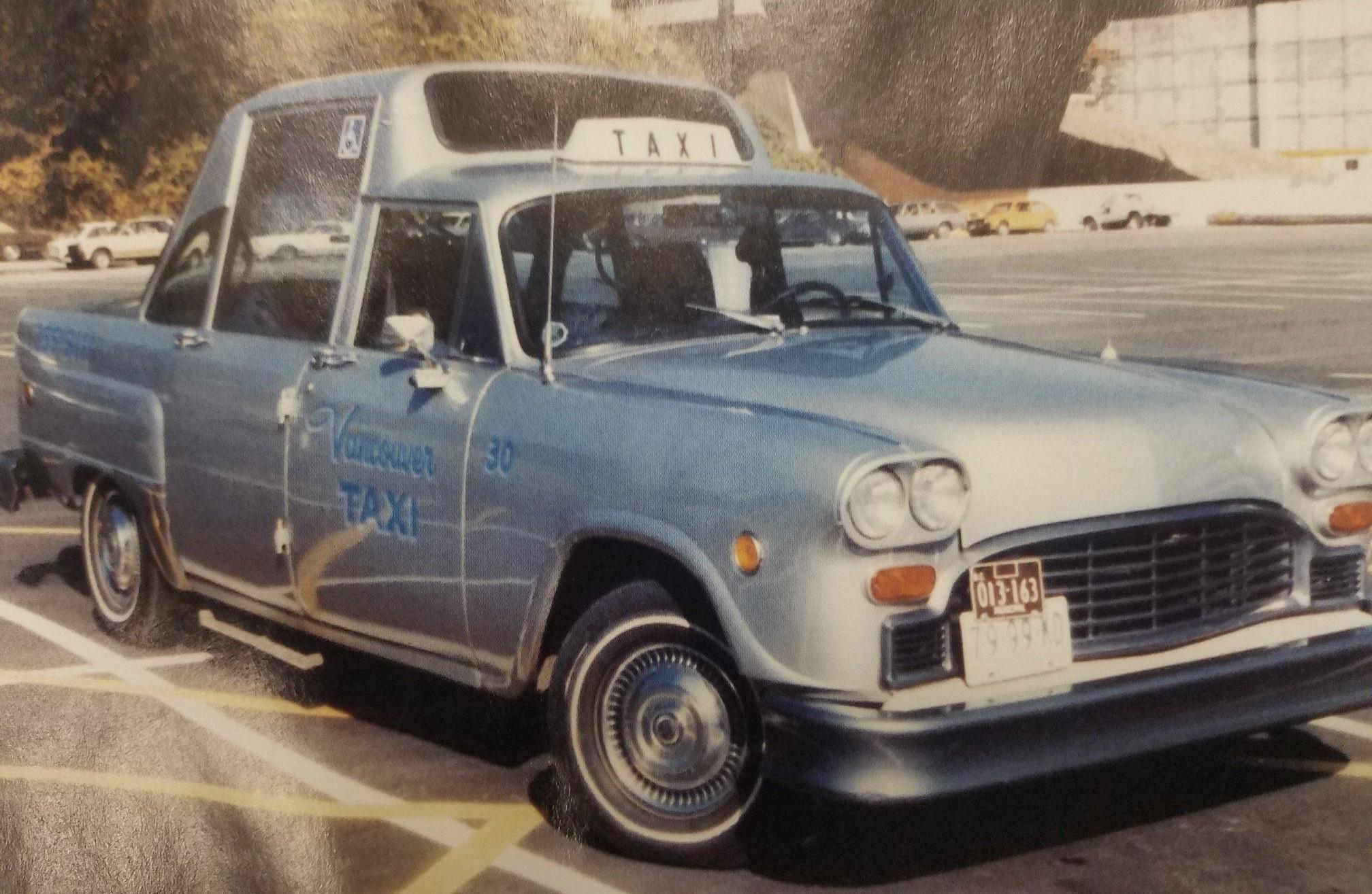 Checker-The-Medi-car-conversion-1