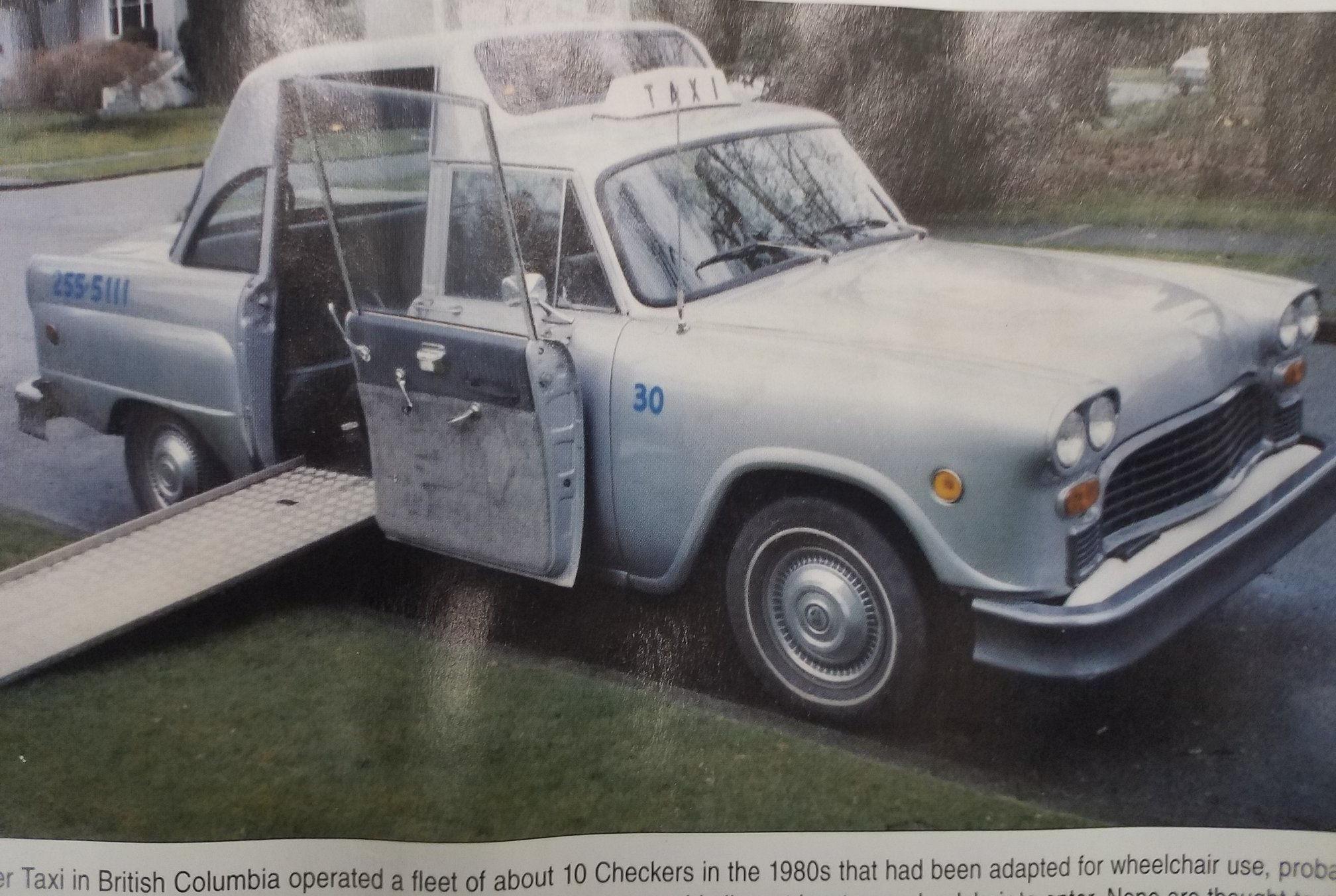 Checker-The-Medi-car-conversion-2