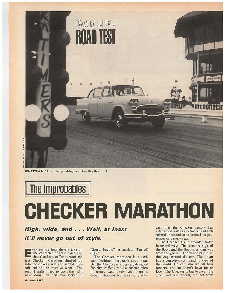 Checker-media-1