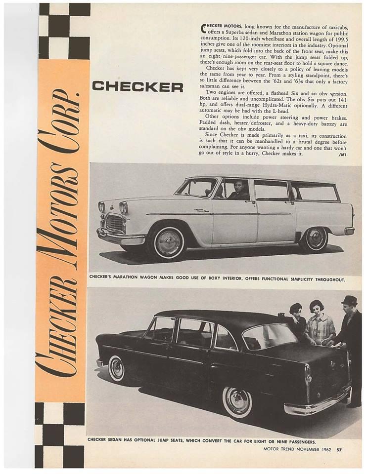 Checker-media-5