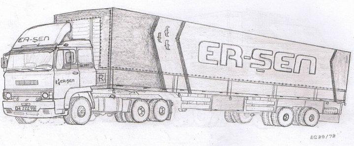 Ekrem-Gurleyen--117